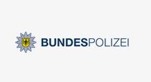 Bundespolente