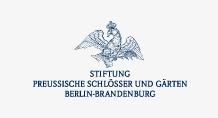 Preussen Schlösser und Gärten